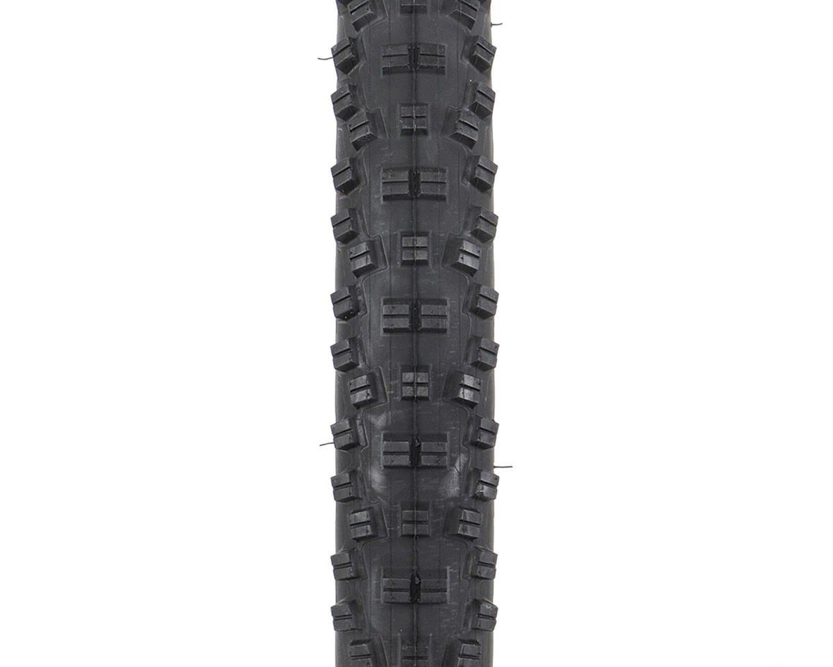 Image 3 for WTB Vigilante Dual DNA Fast Rolling Tire (TCS Tough) (29 x 2.30)