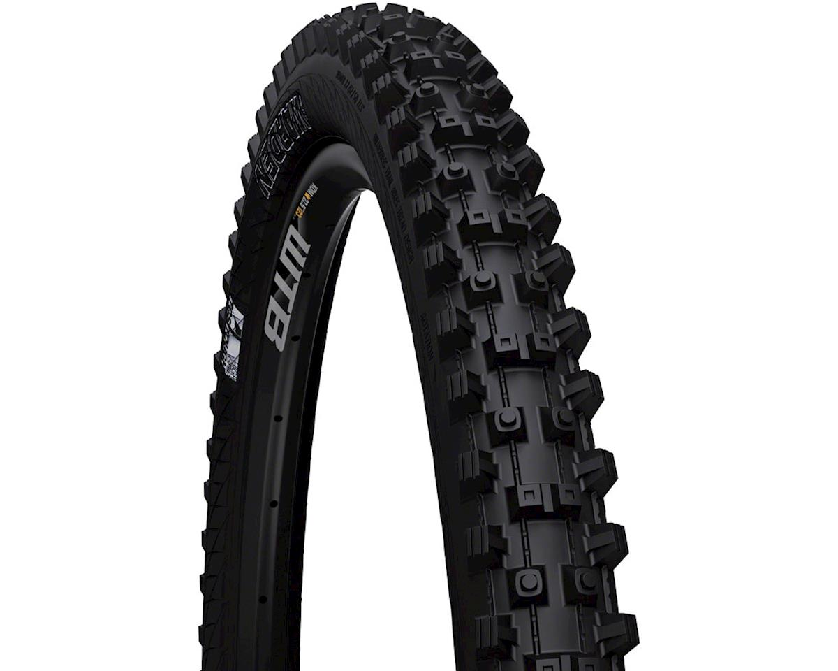 "WTB Warden TCS Tough High Grip Tire (27.5"" x 2.3)"