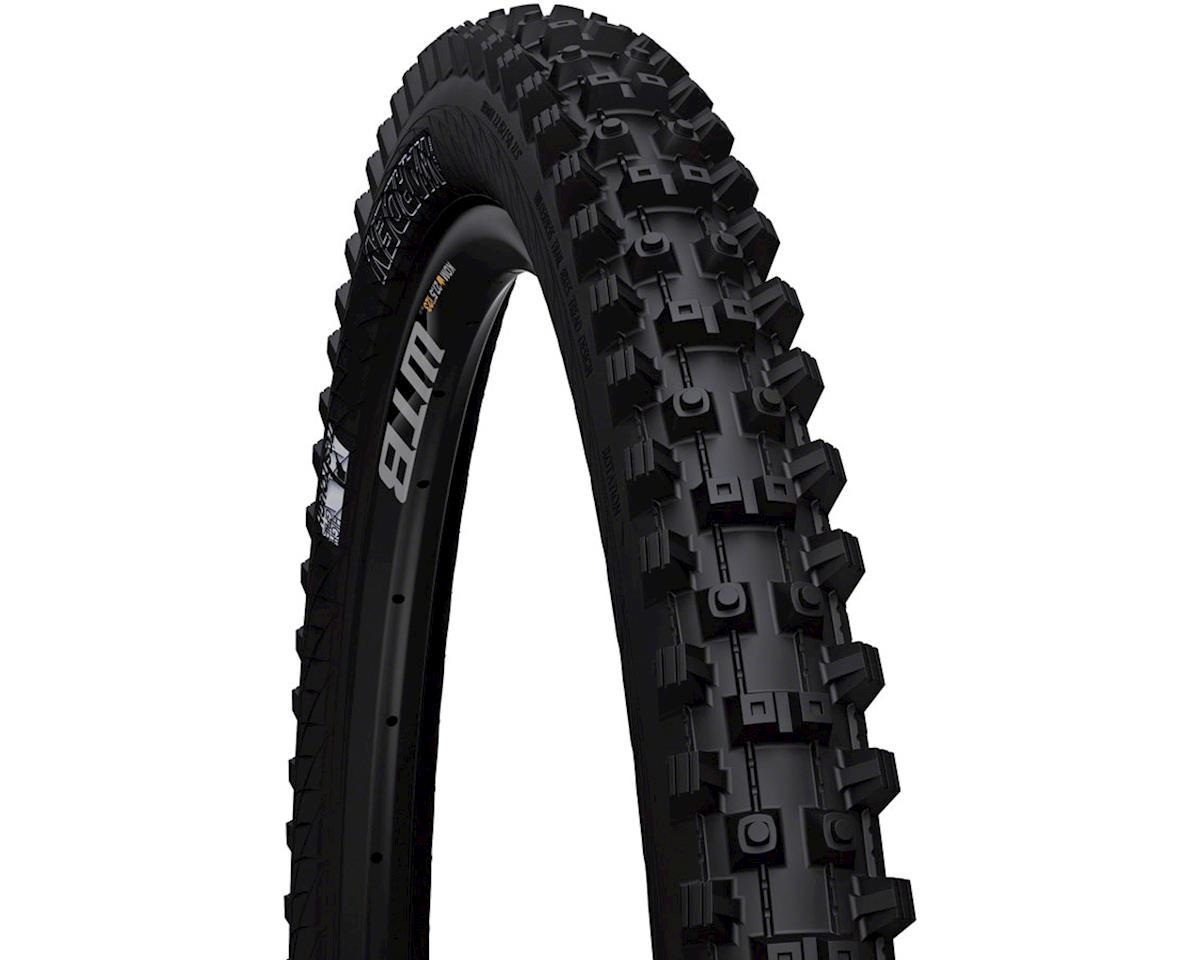 WTB Warden Gravity DNA High Grip Tire (TCS Tough) (27.5 x 2.30)