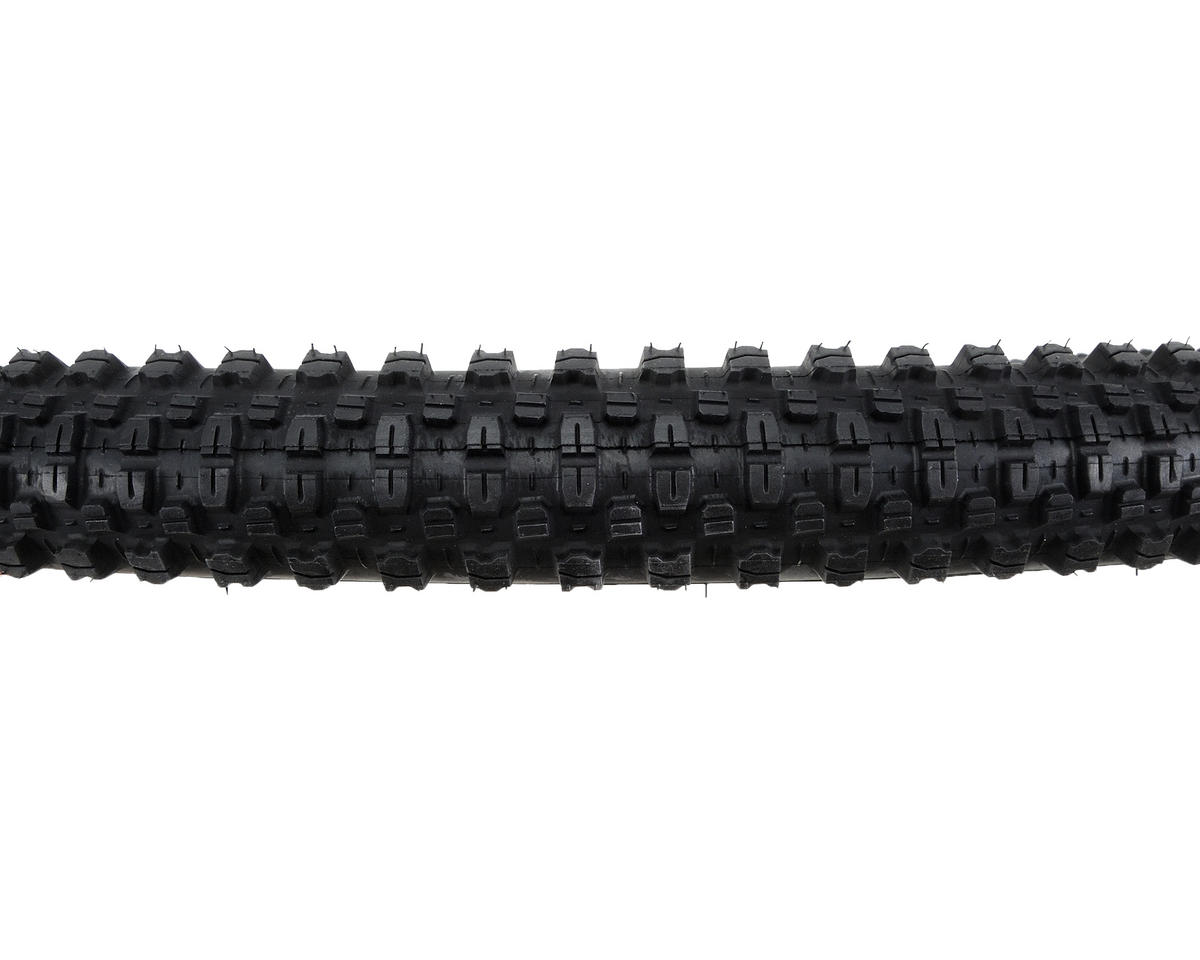 "WTB Breakout 27.5"" TCS Tough Tubeless Tire (Fast Rolling)"