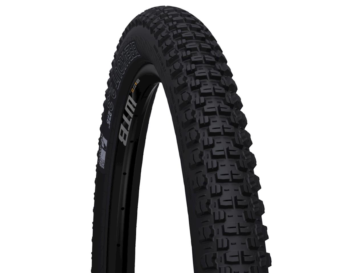 "WTB Breakout TCS Tough/High Grip 27.5"" Mountain Tire (Black) (27.5X2.5)"
