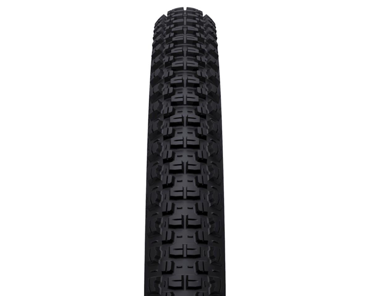 "Image 3 for WTB Breakout TCS Tough/High Grip 27.5"" Mountain Tire (Black) (27.5X2.5)"