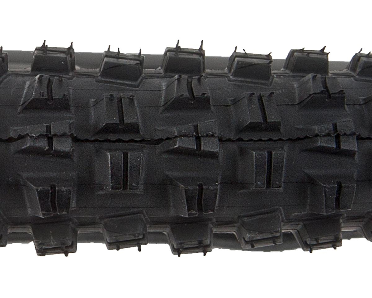 "WTB Trail Boss 27.5"" TCS Light Tubeless Tire (Fast Rolling) (27.5 x 2.25)"