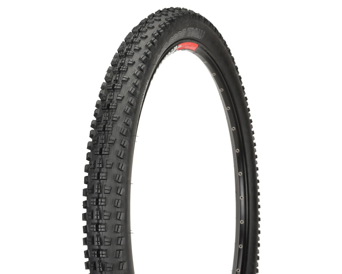 Image 1 for WTB Trail Boss Gravity DNA High Grip Tire (TCS Tough) (27.5 x 2.25)