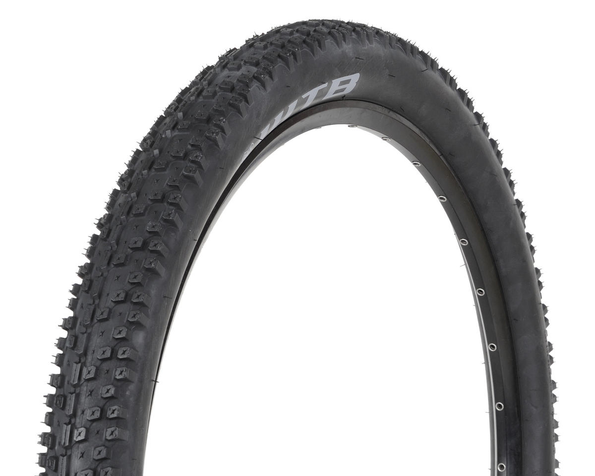 WTB Trail Blazer 27.5+ TCS Light Tire (Fast Rolling)