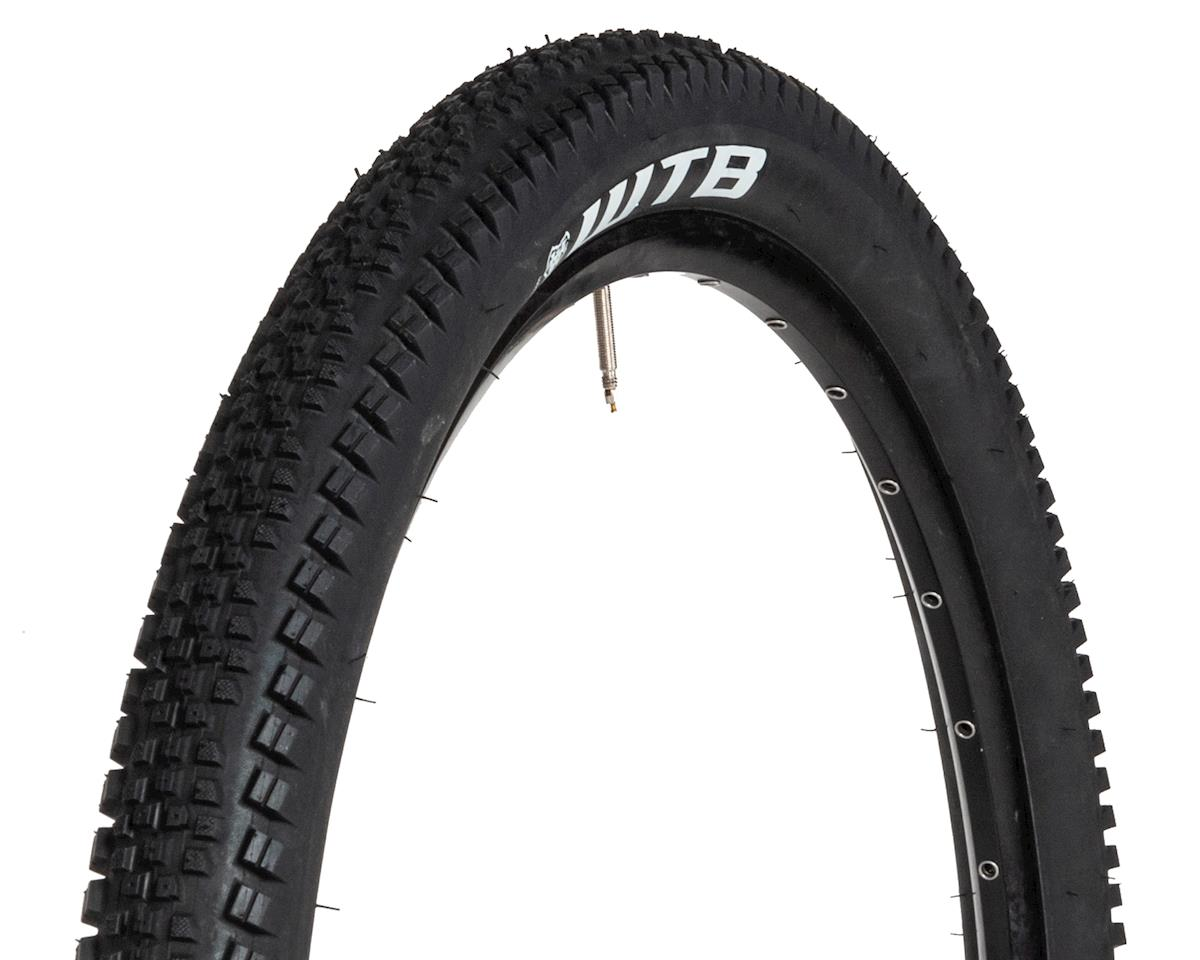WTB Riddler Comp DNA Tire (Single-Ply 60tpi) (27.5 x 2.40)
