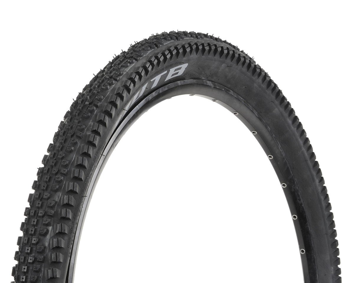 WTB Riddler TCS Tough (Fast Rolling) Tire