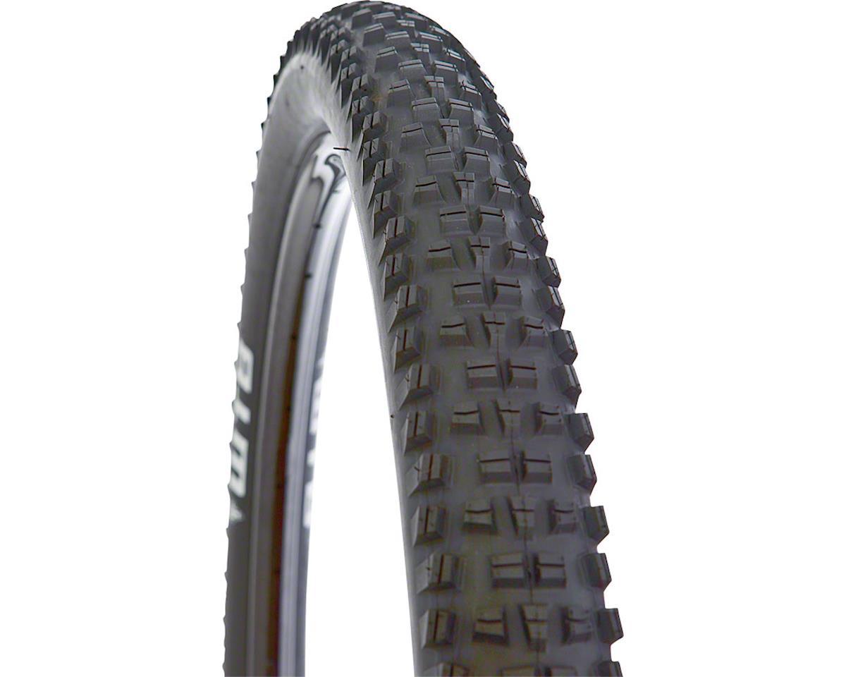WTB Trail Boss Dual DNA Fast Rolling Tire (TCS Tough) (26 x 2.25)