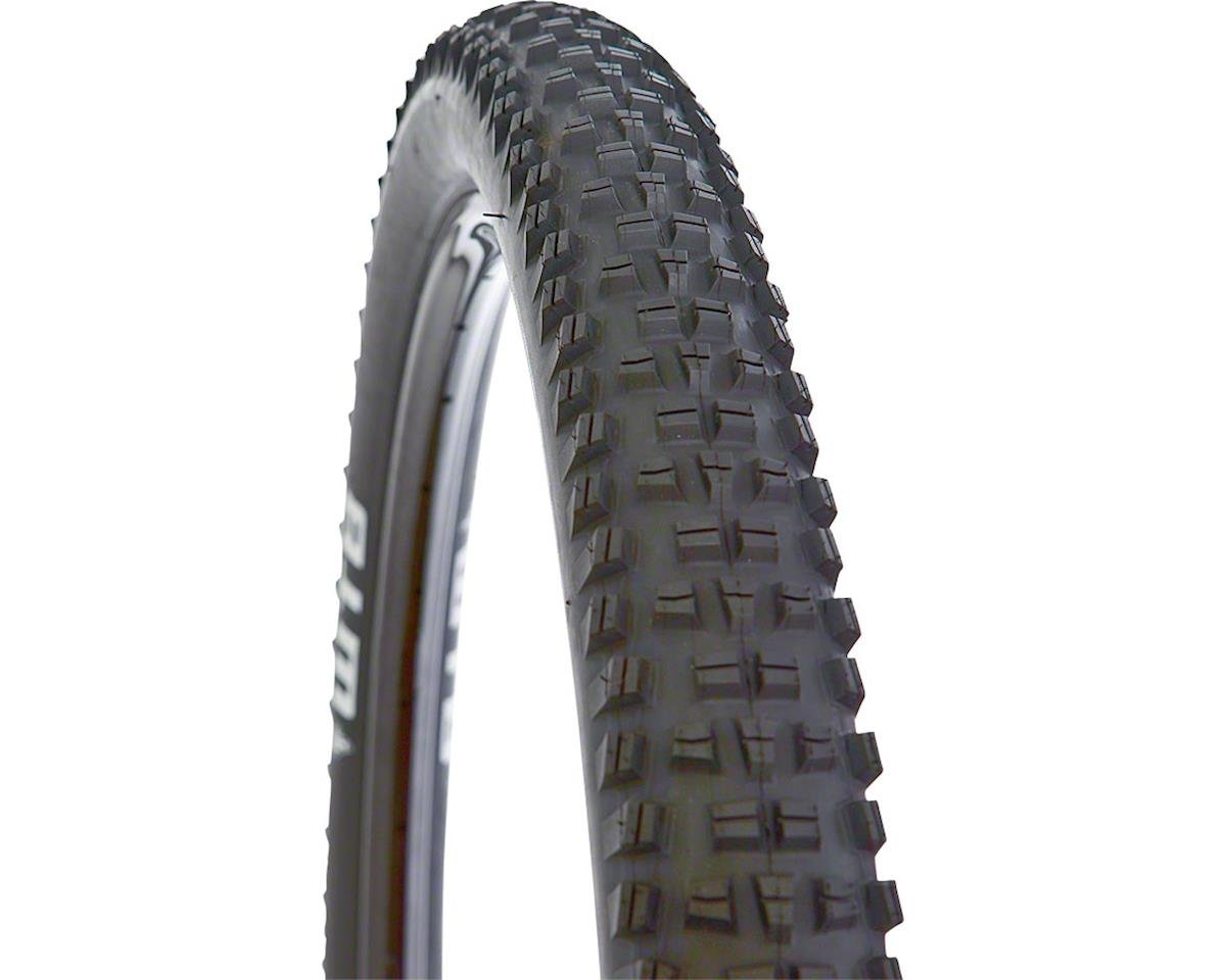 "WTB Trail Boss Comp Tire: 26 x 2.25"", Wire Bead, Black"