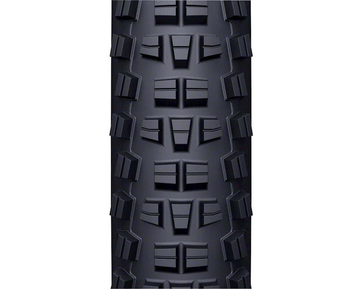 """WTB Trail Boss Comp Tire: 26 x 2.25"""", Wire Bead, Black"""