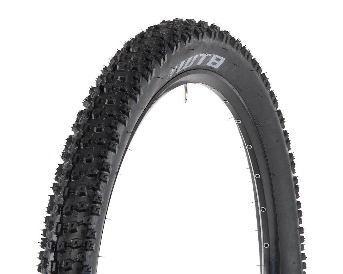 "WTB Bridger 27.5+"" TCS Tough Tubeless Tire (High Grip) (27.5 x 3.0)"