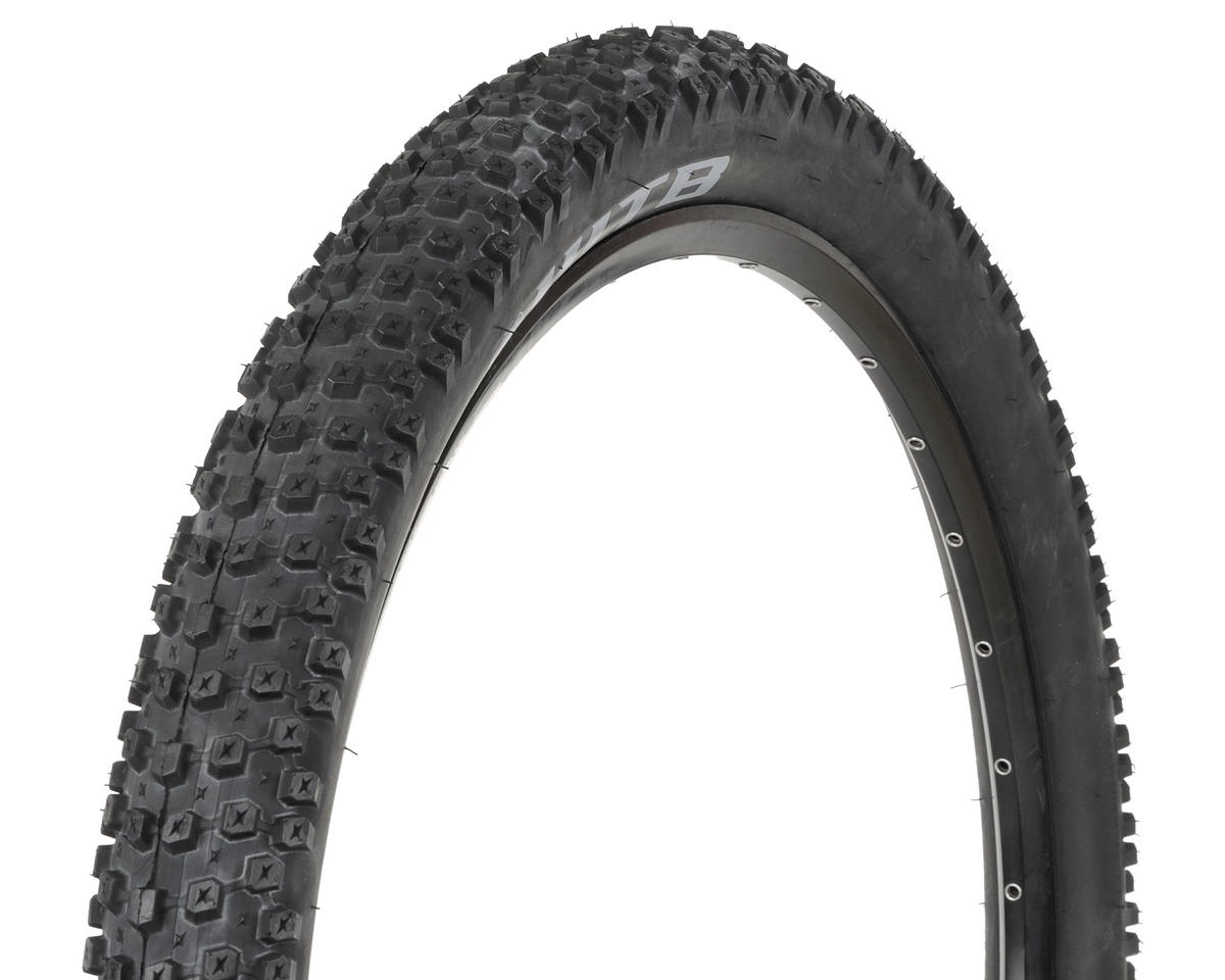 Image 1 for WTB Bridger Dual DNA Fast Rolling Tire (TCS Light) (27.5 x 3.0)