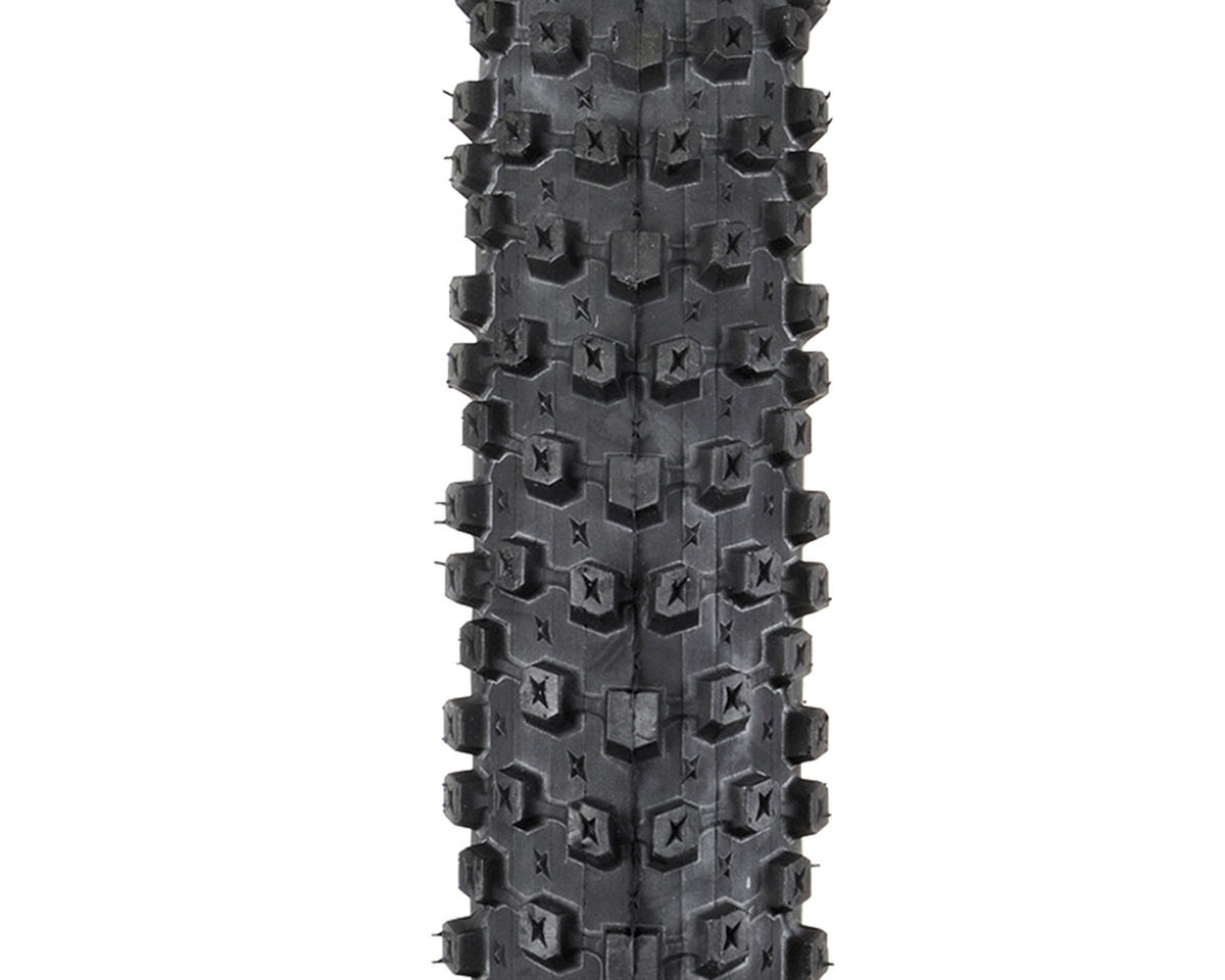 Image 2 for WTB Bridger Dual DNA Fast Rolling Tire (TCS Light) (27.5 x 3.0)