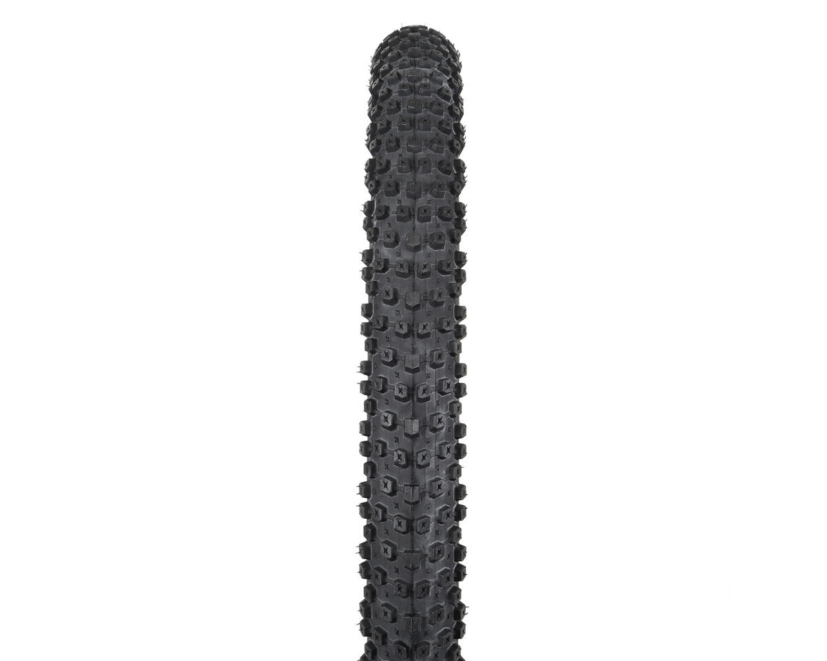 Image 3 for WTB Bridger Dual DNA Fast Rolling Tire (TCS Light) (27.5 x 3.0)
