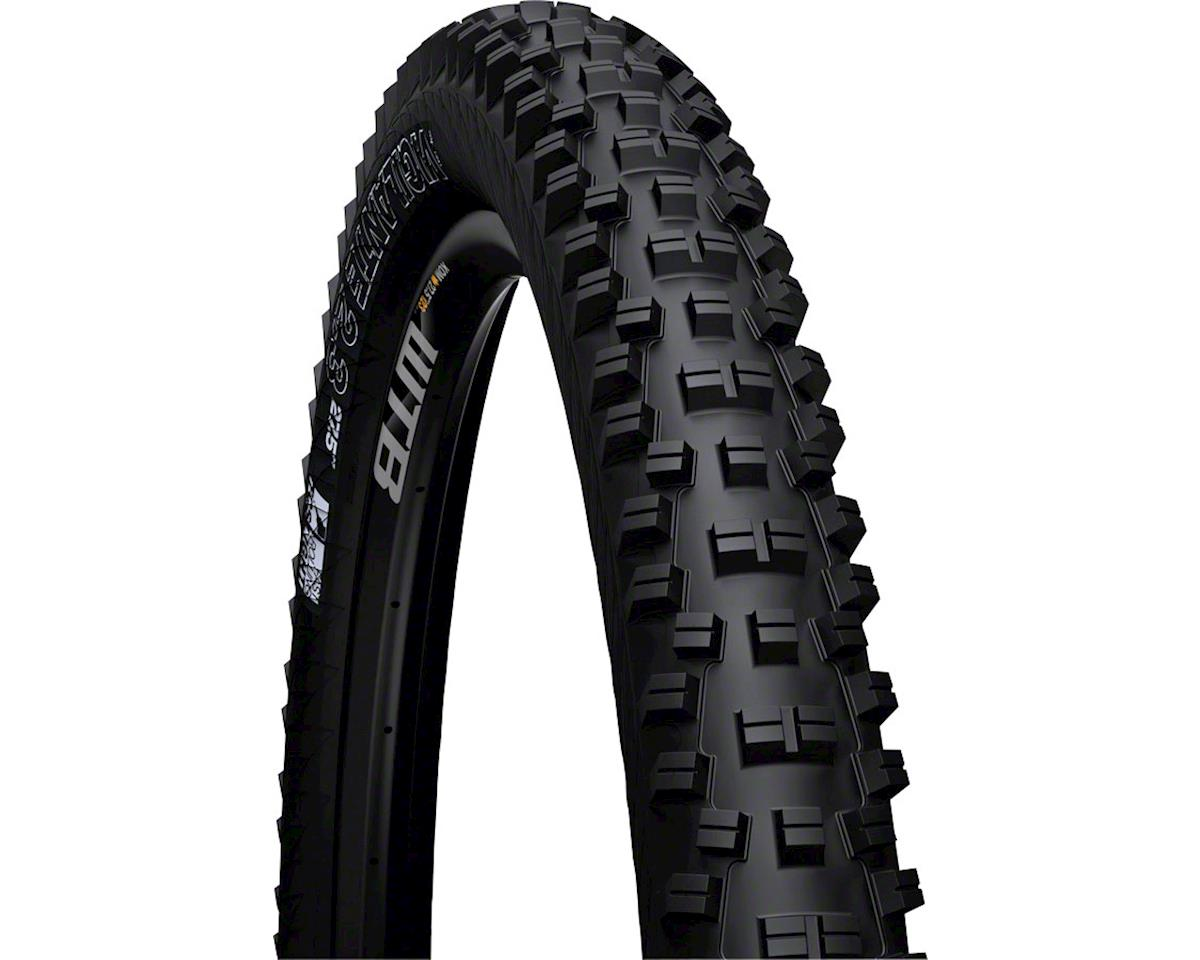 WTB Vigilante Gravity DNA High Grip Tire