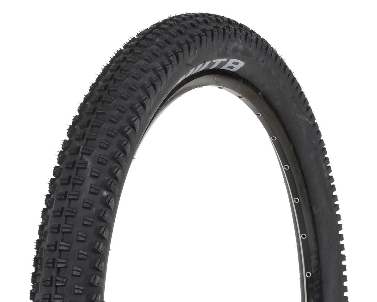 WTB Trail Boss 27.5+ TCS Light (Fast Rolling)