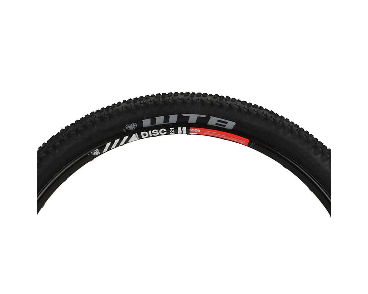 WTB Riddler TCS Light (Fast Rolling) Tire (27.5 x 2.25)
