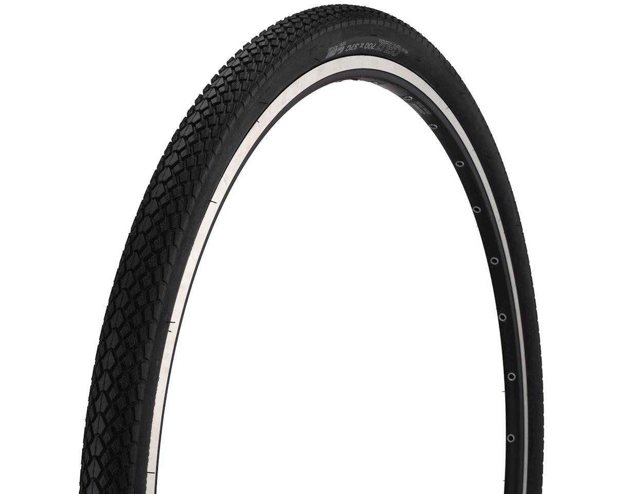 WTB Cruz TCS Light Fast Rolling Tire (700 x 37) (Folding Bead)