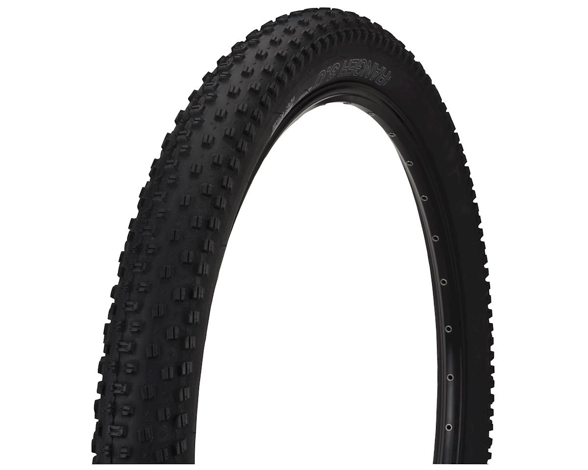 WTB Ranger 27.5+ Tire TCS Light/Fast Rolling (27.5 x 2.8)