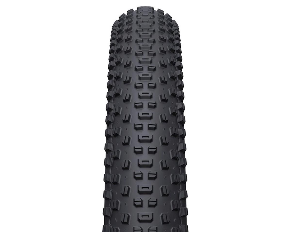 WTB Ranger 27.5+ Tire TCS Light/Fast Rolling (27.5 x 3.0)
