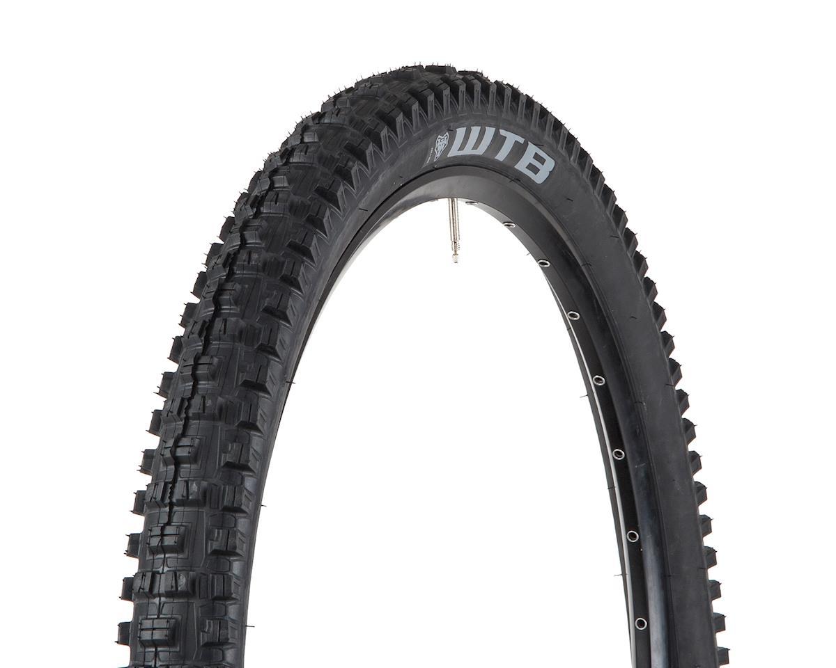"WTB Convict 27.5"" TCS Light Tire (High Grip) (27.5 x 2.5)"