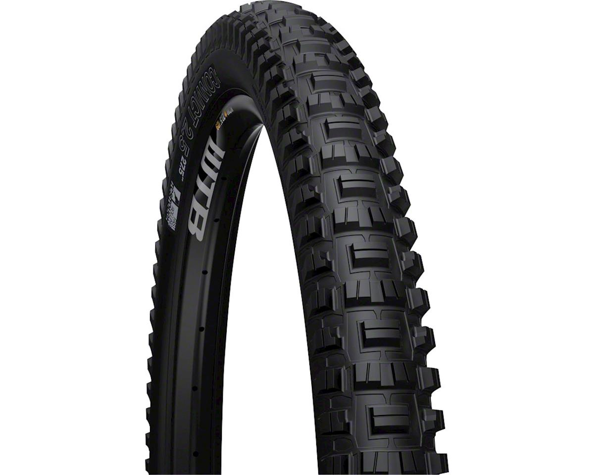 "WTB Convict 27.5"" TCS Tough (Fast Rolling) Tire (27.5 x 2.5)"