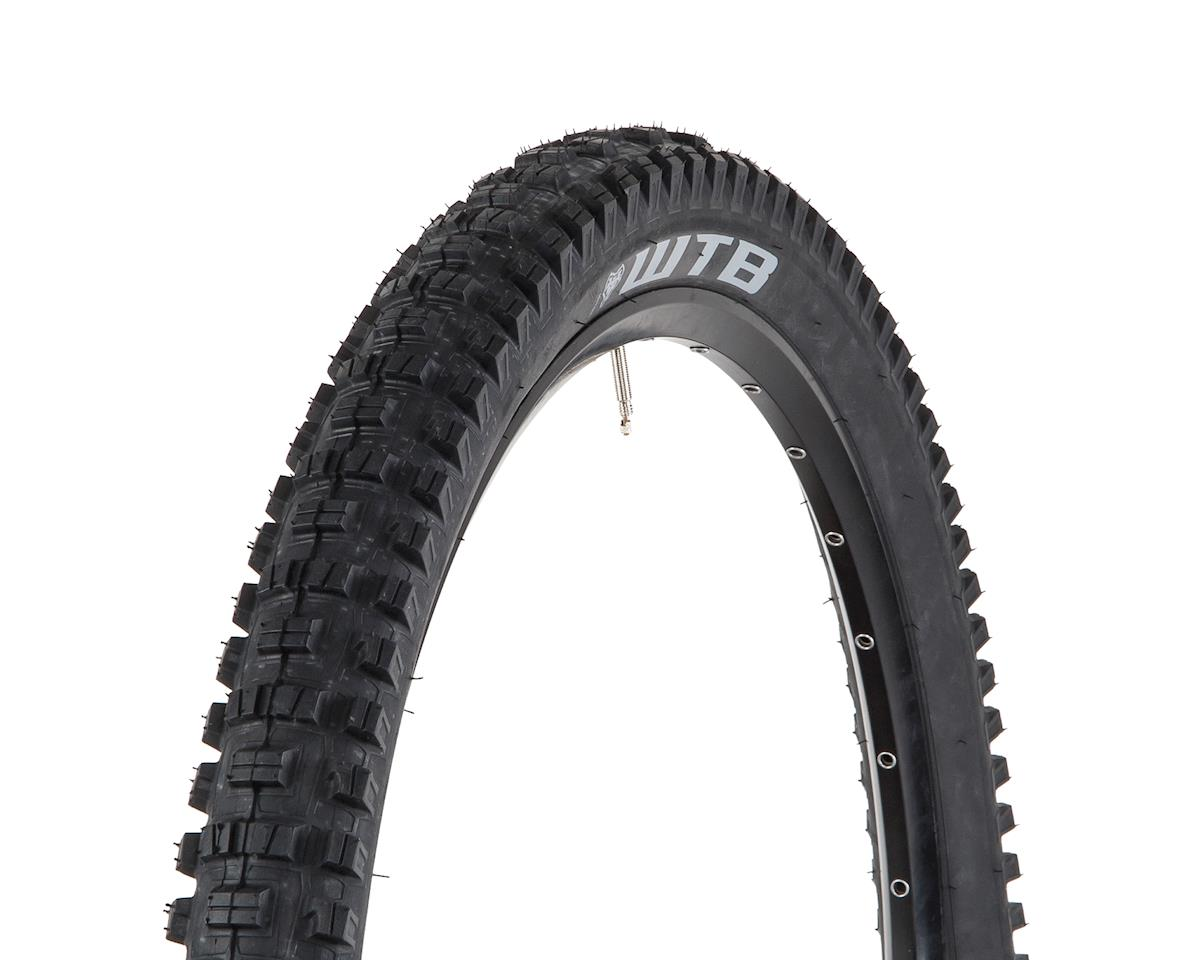 "Convict 27.5"" TCS Tough Tire (Fast Rolling) (27.5 x 2.5)"