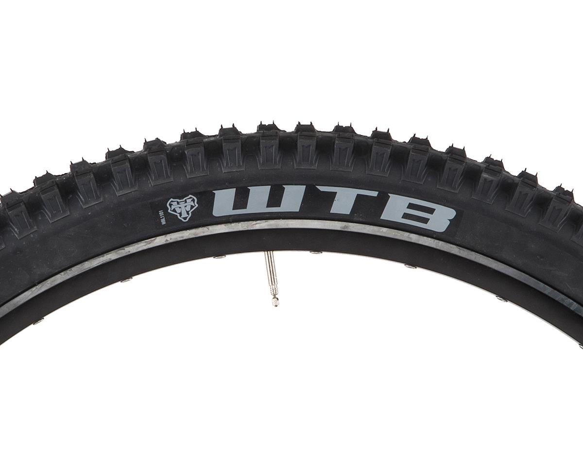 "WTB Convict 27.5"" TCS Tough Tire (Fast Rolling) (27.5 x 2.5)"