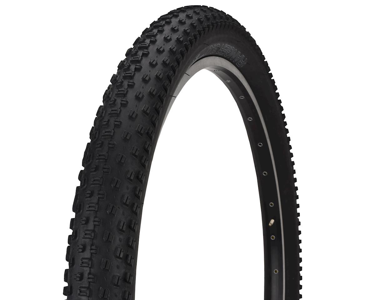 "WTB Ranger 3.0 29"" TCS Light Mountain Tire (Black) (29X3.0)"