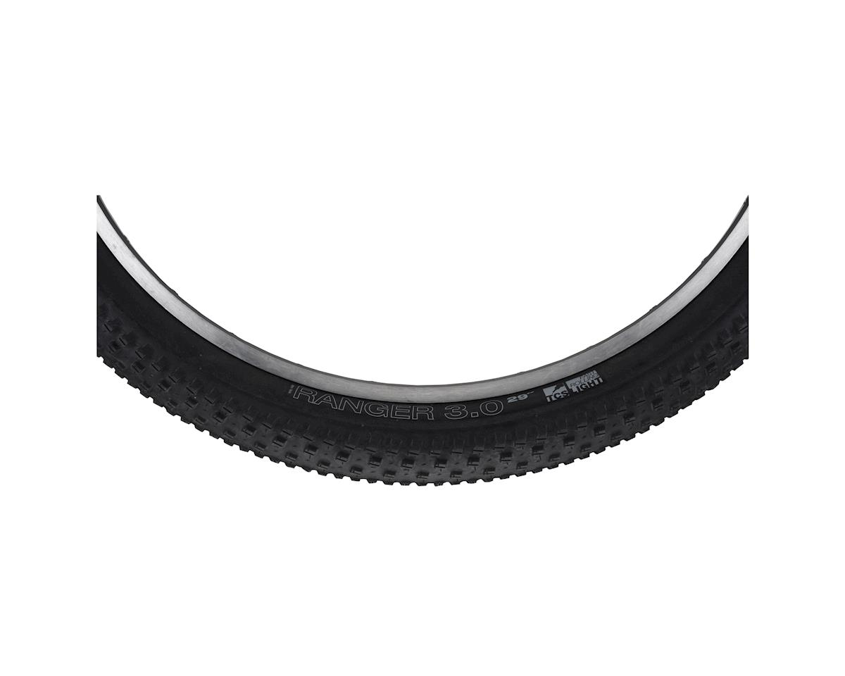Image 3 for WTB Ranger Dual DNA Fast Rolling Tire (TCS Light) (29 x 3.0)