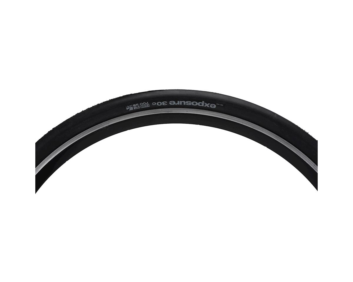 WTB Exposure Road TCS Tire (700 x 30) (Folding Bead)