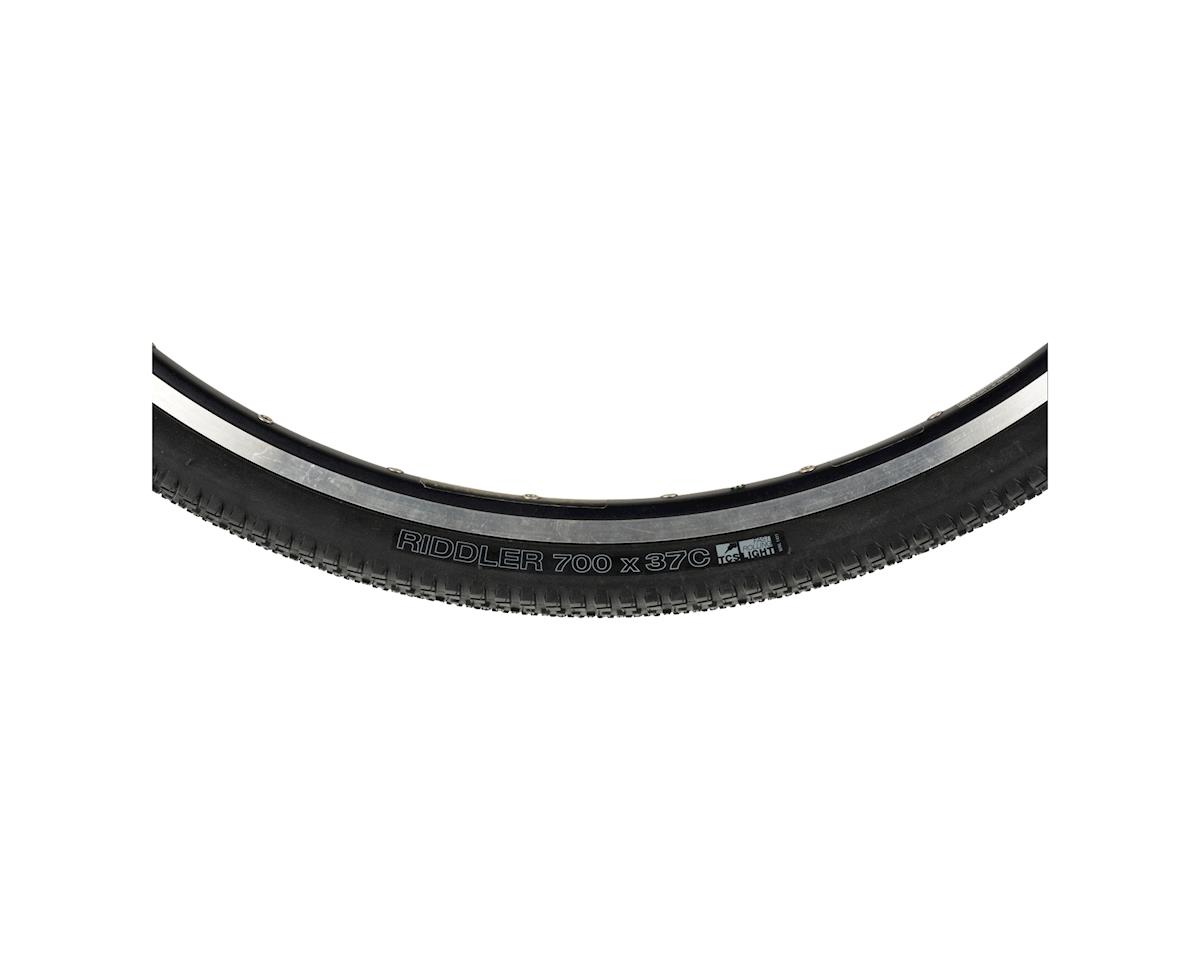 Image 3 for WTB Riddler Dual DNA Fast Rolling Tire (700 x 37)