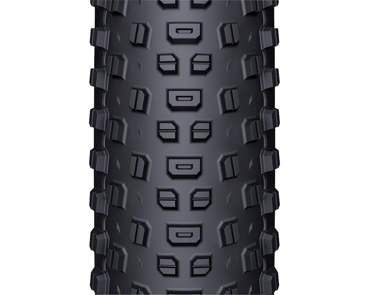 "WTB Ranger TCS Light Fast Rolling Tire (26+ x 2.8"") (Folding Bead)"