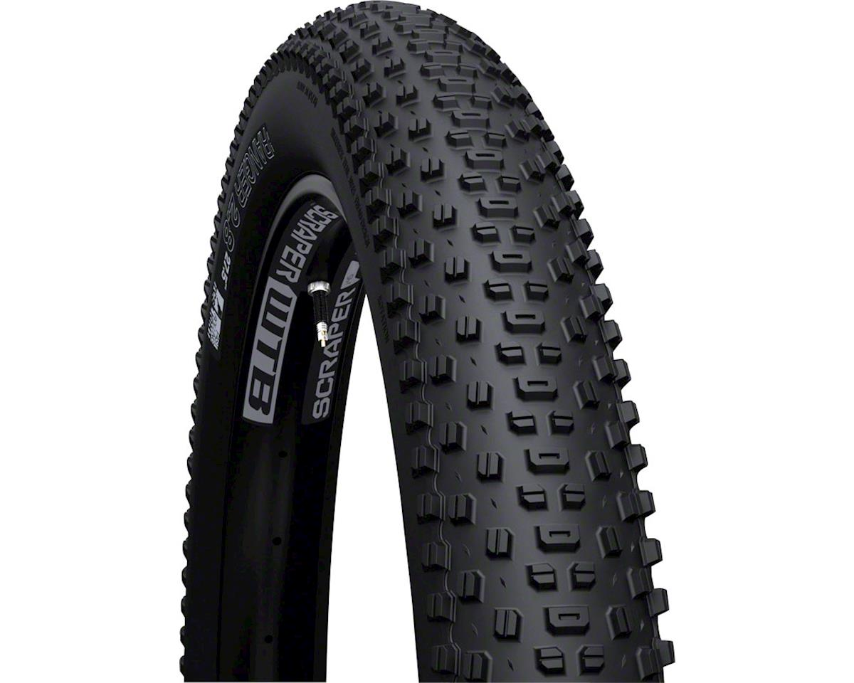 WTB Ranger TCS Light High Grip Tire 27.5+ x 2.8, Folding Bead, Black