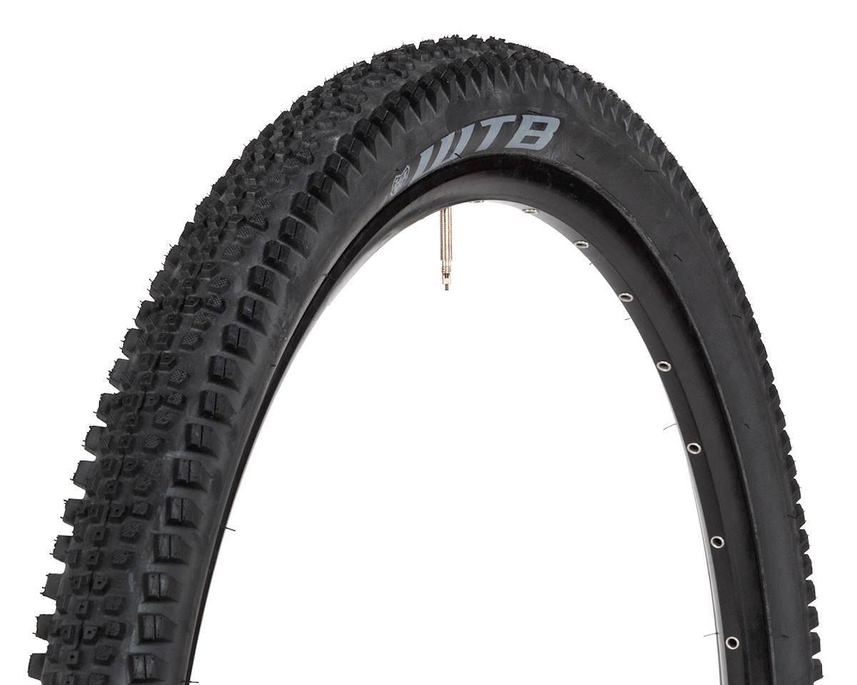 WTB Riddler Mountain Bike Tire (29X2.25)