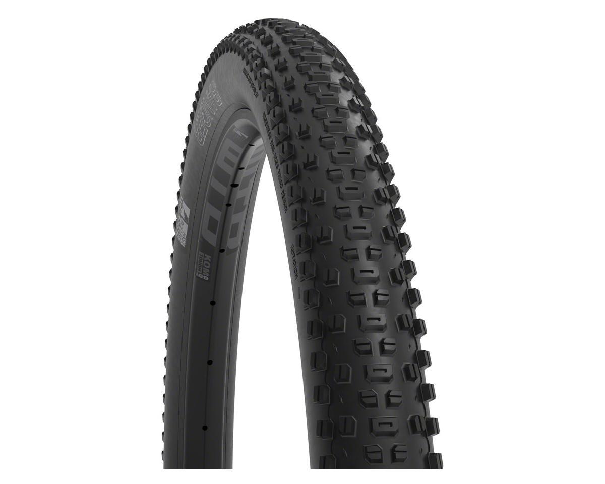 "WTB Ranger TCS Light High Grip Tire (29"" x 2.25)"
