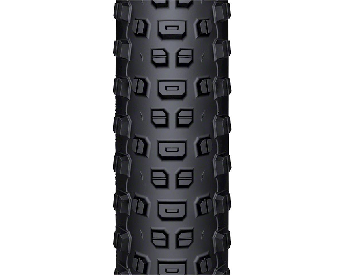 Image 2 for WTB Ranger Dual DNA Fast Rolling Tire (TCS Light) (29 x 2.25)