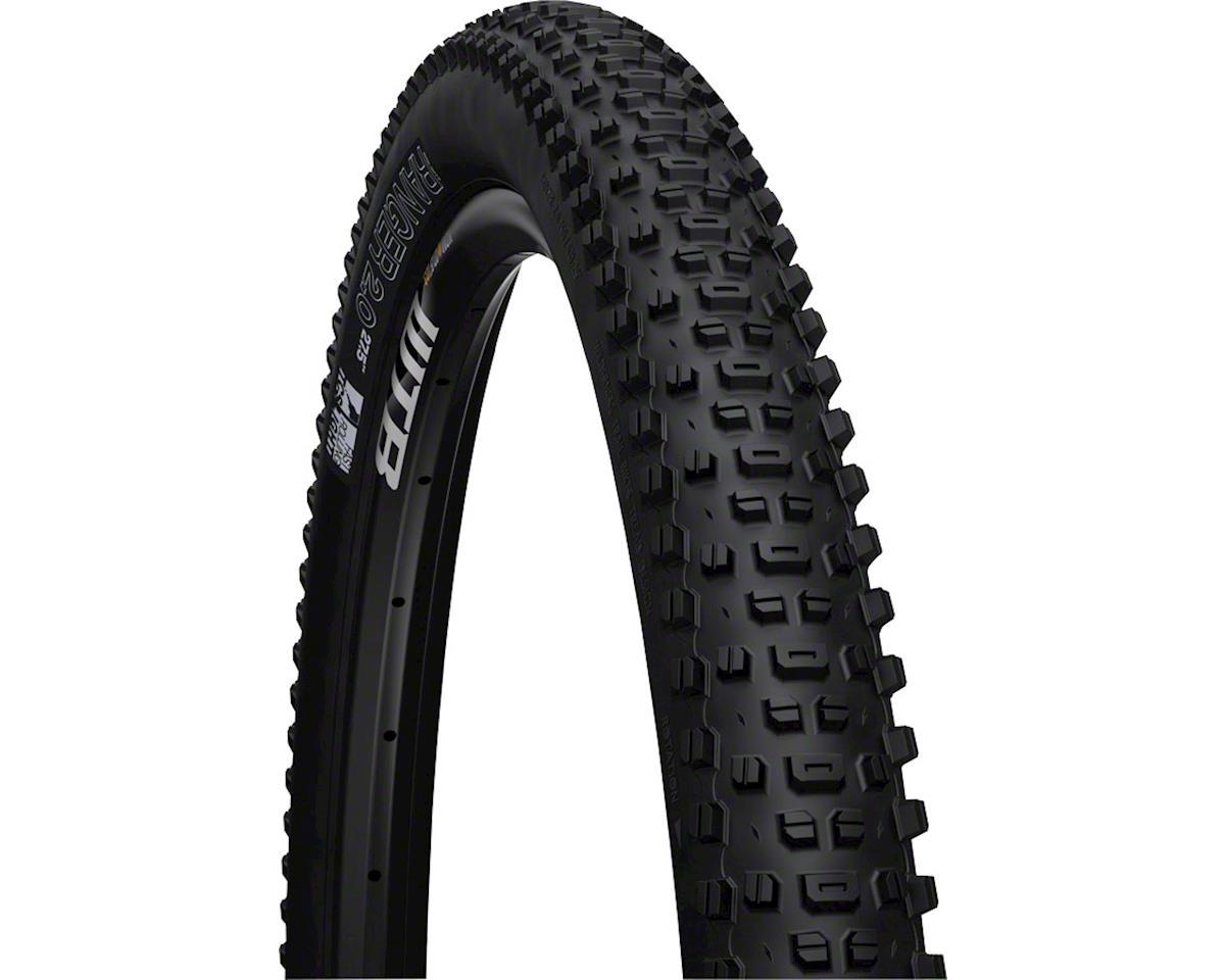 WTB Ranger Dual DNA Fast Rolling Tire (TCS Light) (27.5 x 2.25)