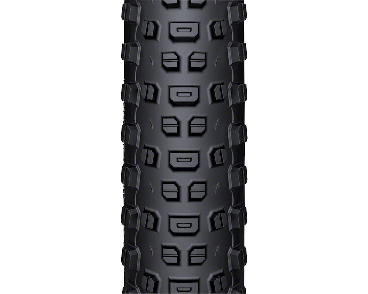 Image 2 for WTB Ranger Dual DNA Fast Rolling Tire (TCS Light) (27.5 x 2.25)