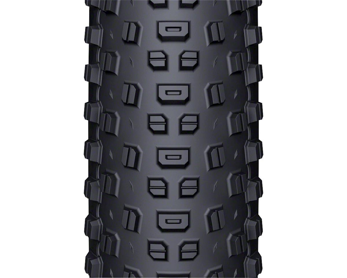 Image 2 for WTB Ranger Dual DNA Fast Rolling Tire (TCS Tough) (29 x 3.0)