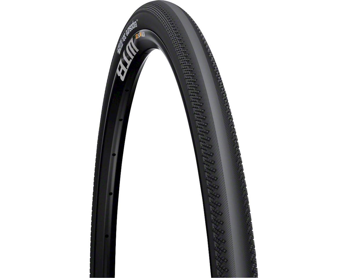 WTB Exposure Road TCS Tire (700 x 32) (Folding Bead)