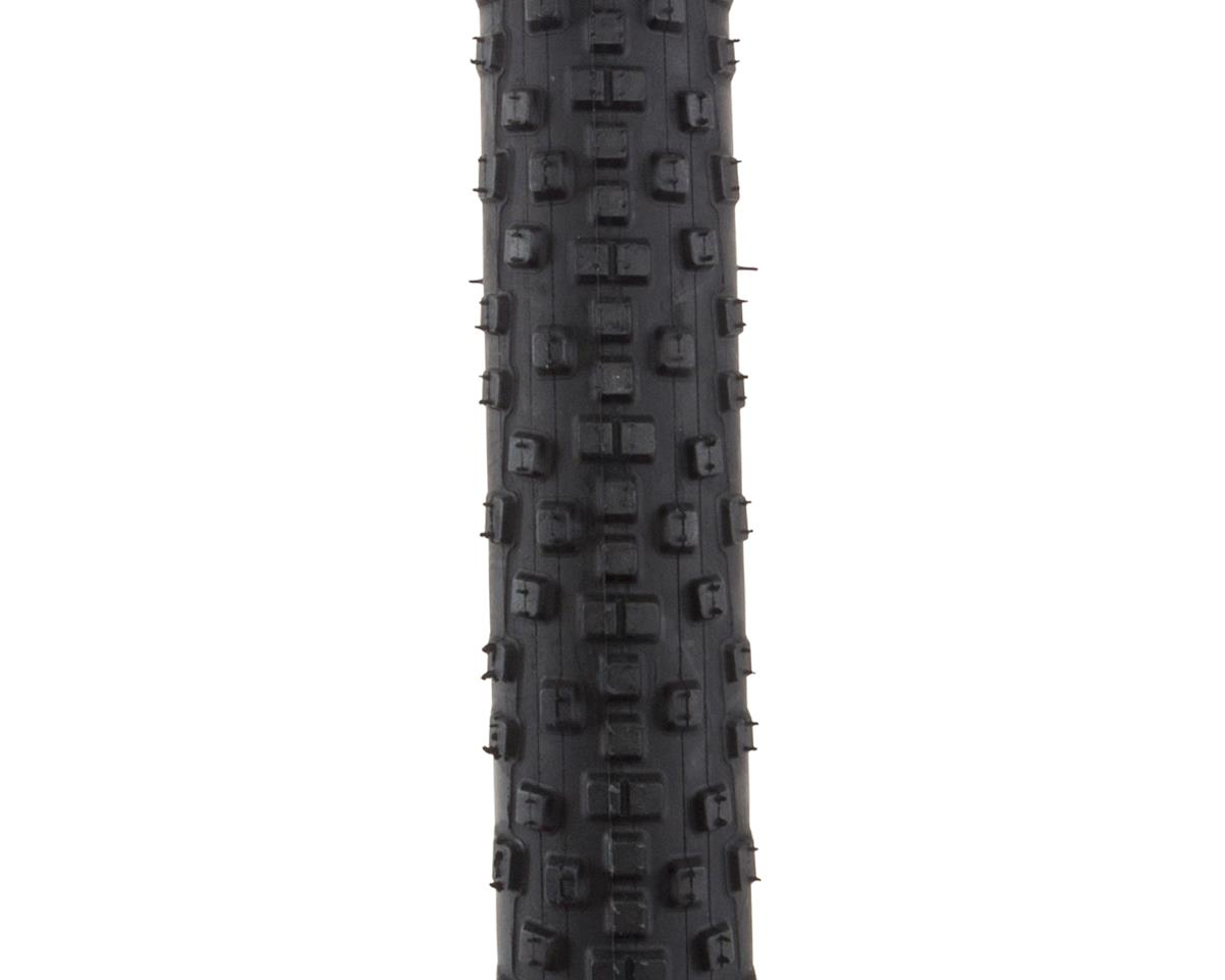 Image 2 for WTB Resolute TCS Light Fast Rolling Tire: 700 x 42, Folding Bead, Black/Tan (700 x 42)