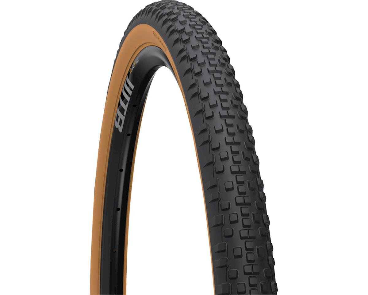 WTB Resolute Dual DNA Fast Rolling Tire (Tanwall)