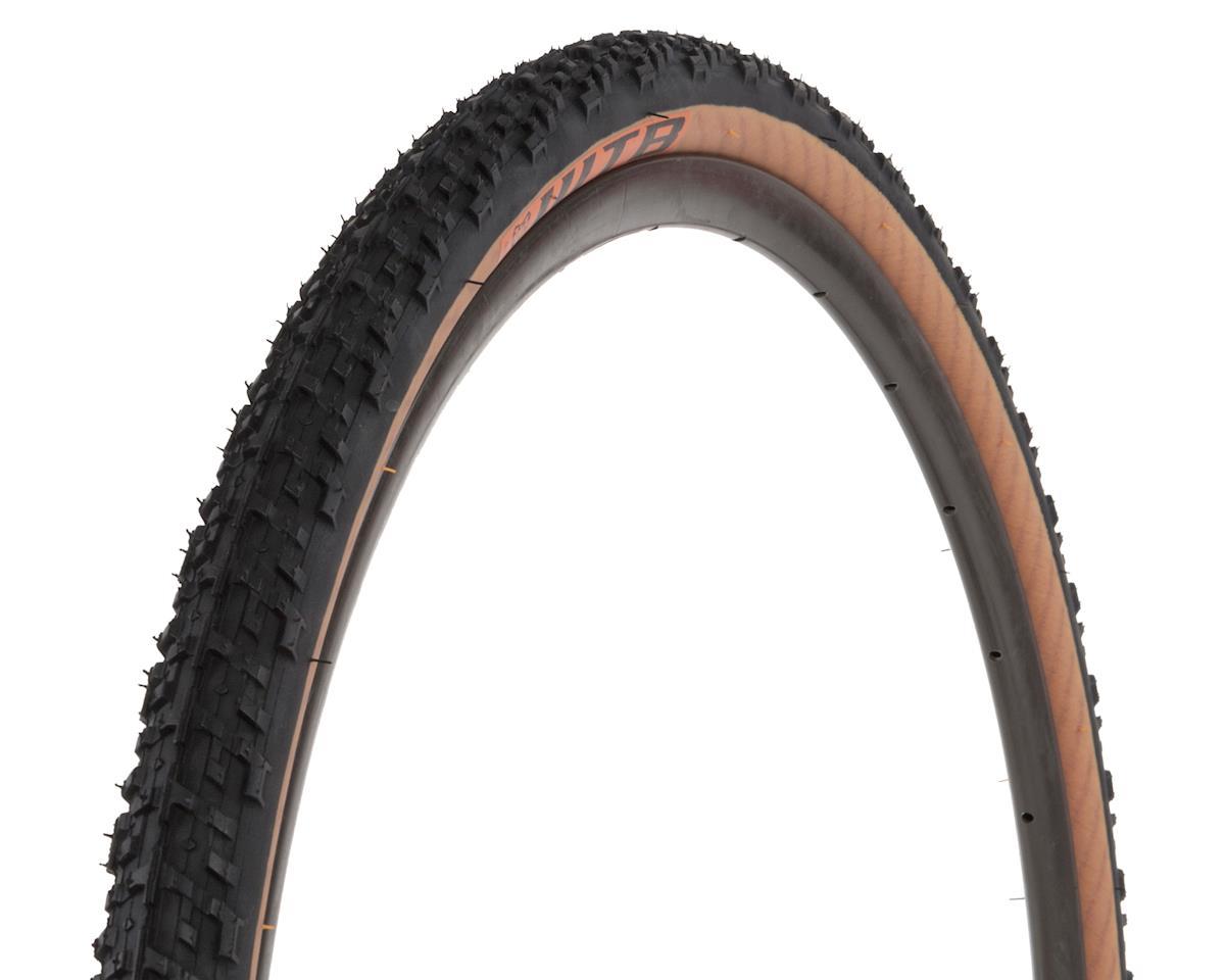 Cyclocross Folding Tire WTB NANO RACE 700 x 40C Gravel