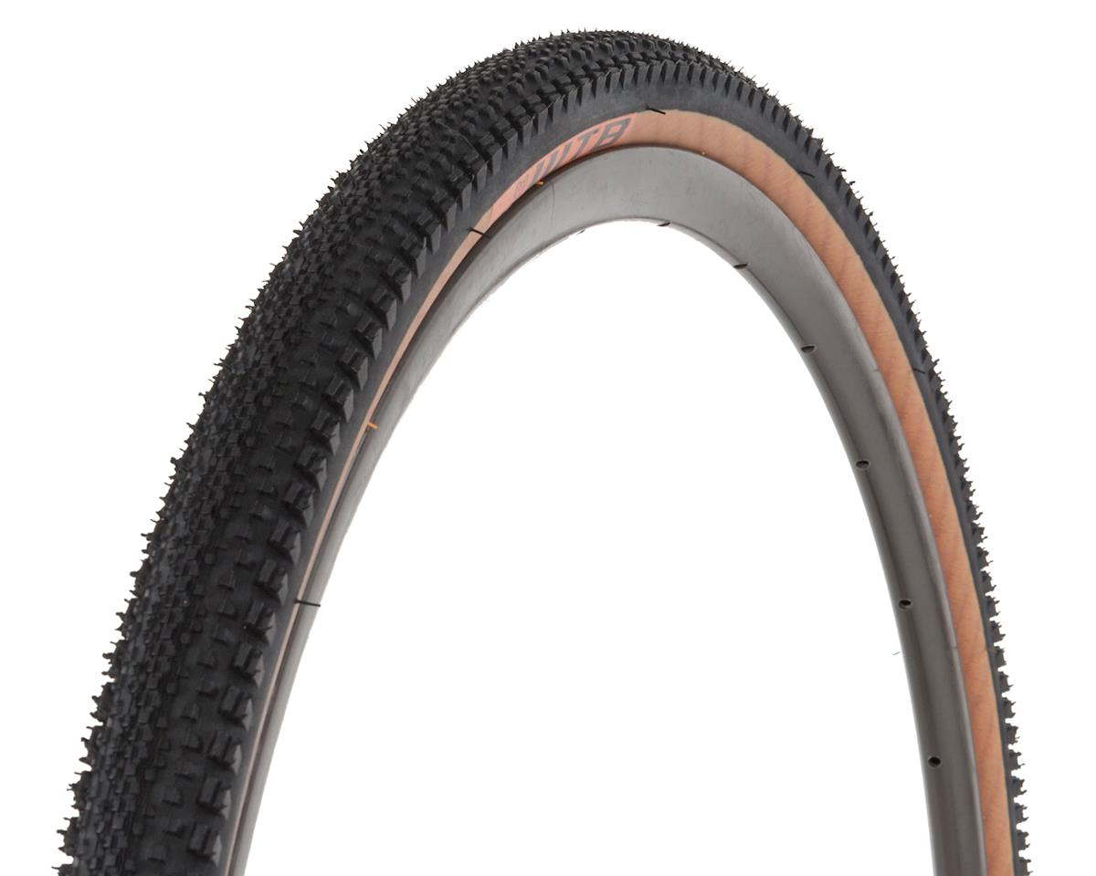 WTB Riddler TCS Light/Fast Rolling Tire (Tan Wall)