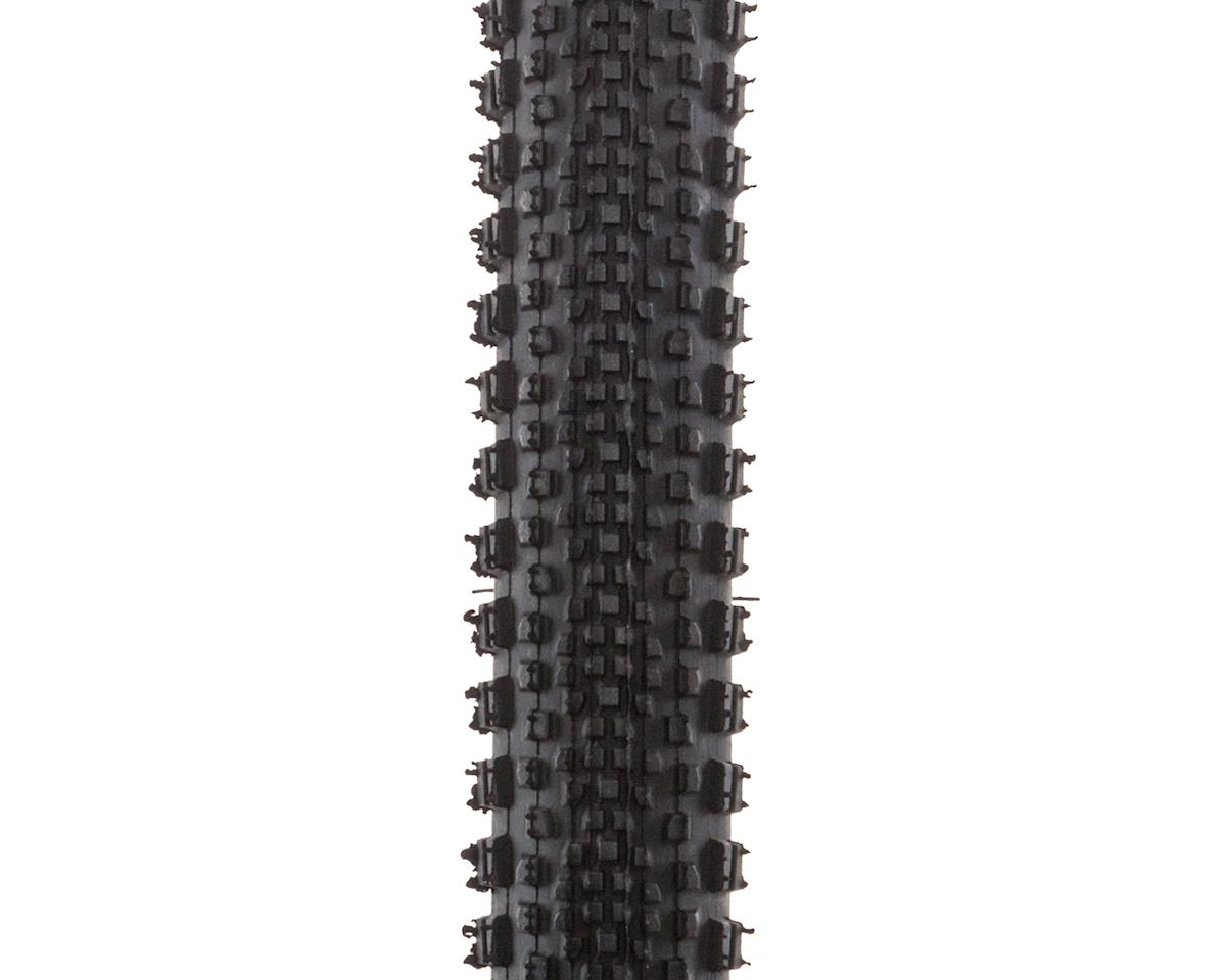 Image 2 for WTB Riddler TCS Light/Fast Rolling Tire (Tan Wall) (700 x 37)