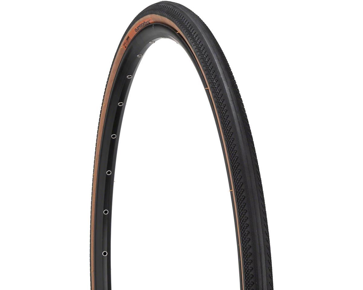 WTB Exposure Road TCS Tire (Tan Sidewall) (700 x 32)