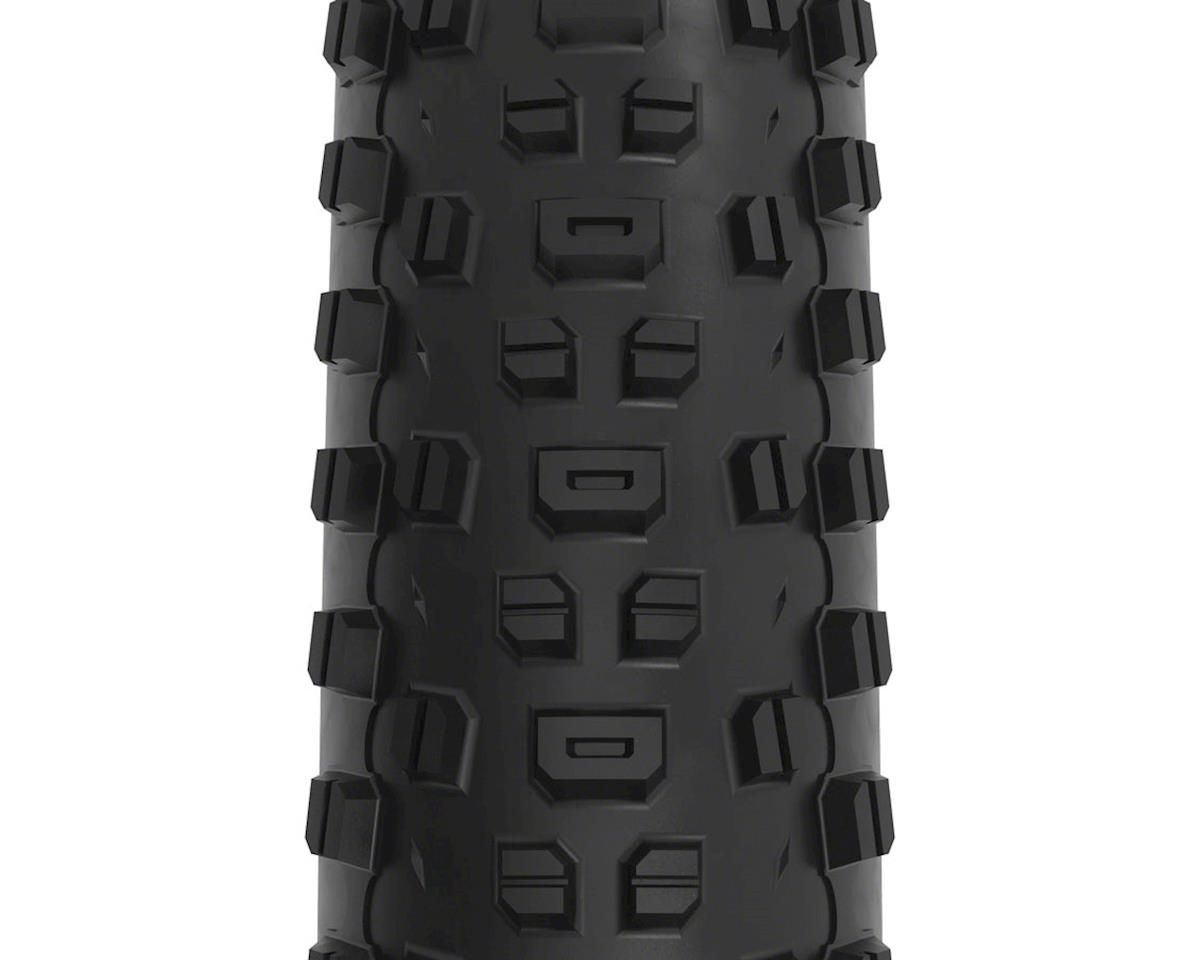 Image 2 for WTB Ranger TriTec Fast Rolling Tire (TCS Tough) (29 x 2.40)
