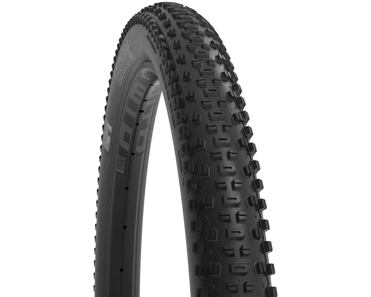 WTB Ranger TriTec High Grip Tire