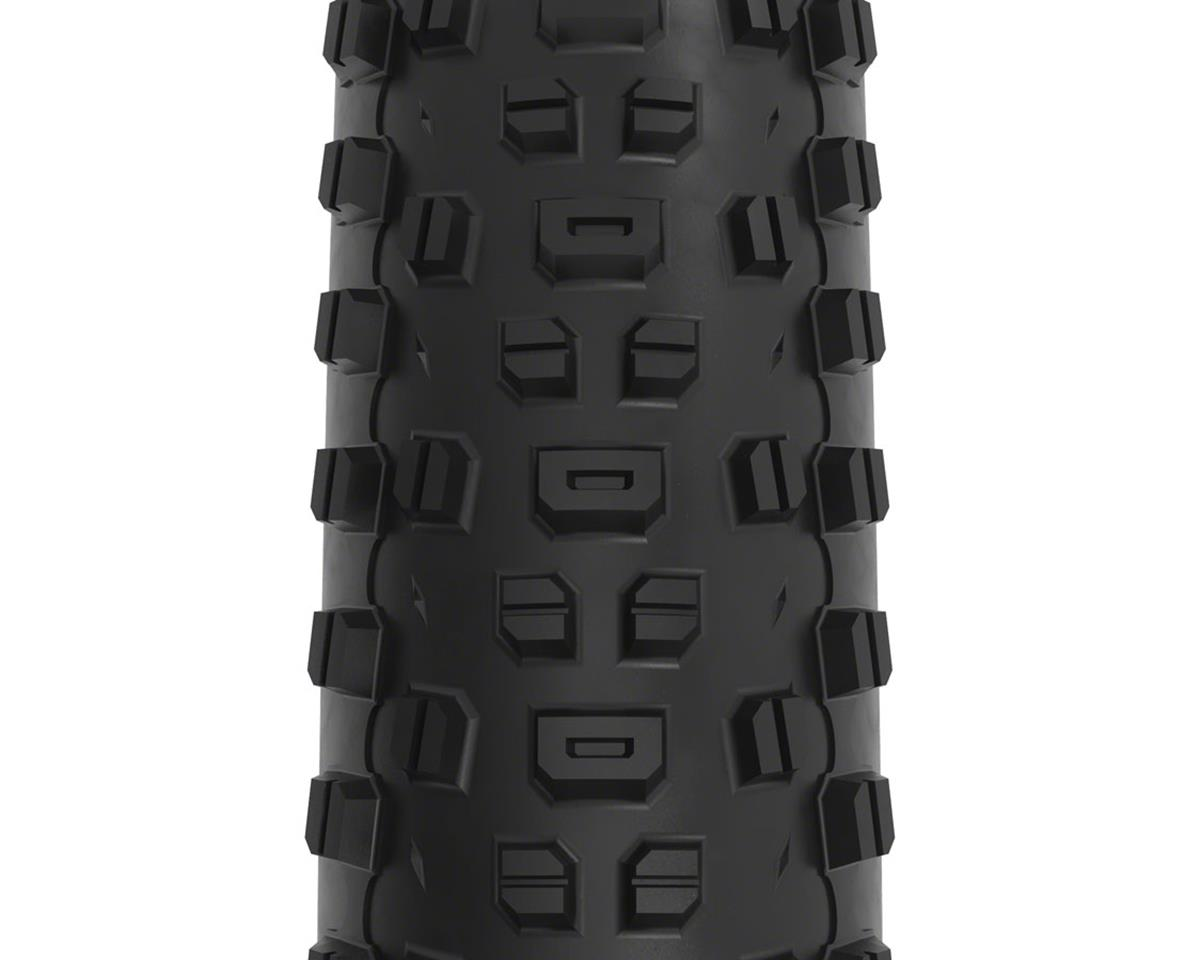"WTB Ranger TCS Light/Fast Rolling TT SG Tire (29"" x 2.4)"